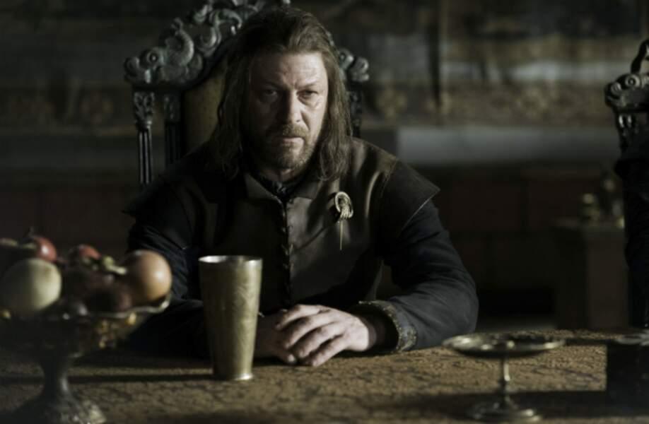 Games of Thrones (saison 1, 2 et 3 - OCS, Canal+ et D8)