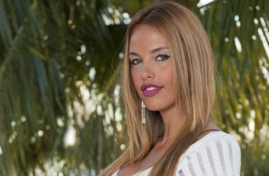 Vanessa Lawrens (Les Anges de la télé-réalité 5) : entre 1000 et 1200 euros