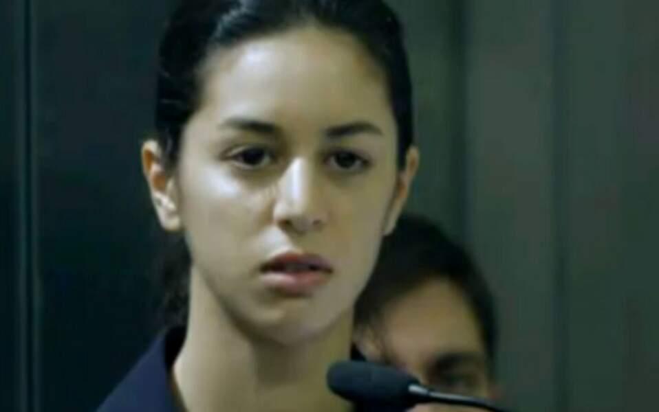 Verdict du procès de Margaux : la jeune fille est sauvée grâce au témoignage de Jeanne Carmin (Novembre)