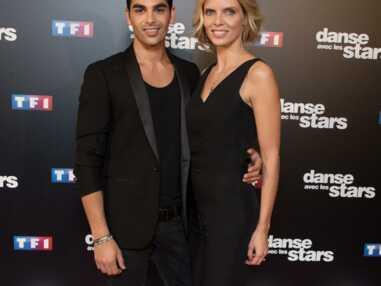 Danse avec les stars 7 : découvrez tous les couples de la saison !