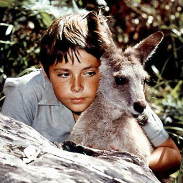 Skippy le kangourou (1967)