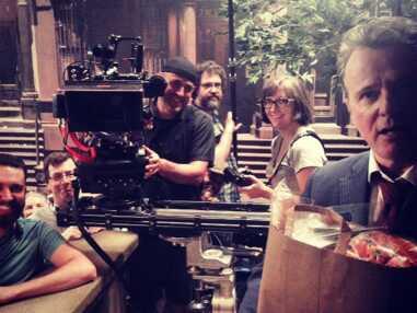 Esprits criminels, NCIS, Scandal, Hawaii 5-0 : ils reprennent tous le tournage !