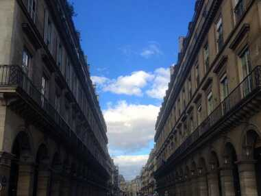 Les Frères Scott : les acteurs fêtent leurs retrouvailles à Paris