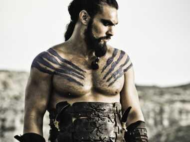 Game of Thrones, Stargate Atlantis, The Red Road : rencontre avec Jason Momoa