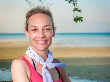 Voici les 20 candidats de Koh-Lanta : L'île au trésor !