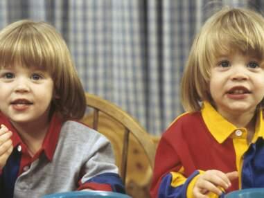 La Fête à la maison : les jumeaux Katsopolis ont bien changé !