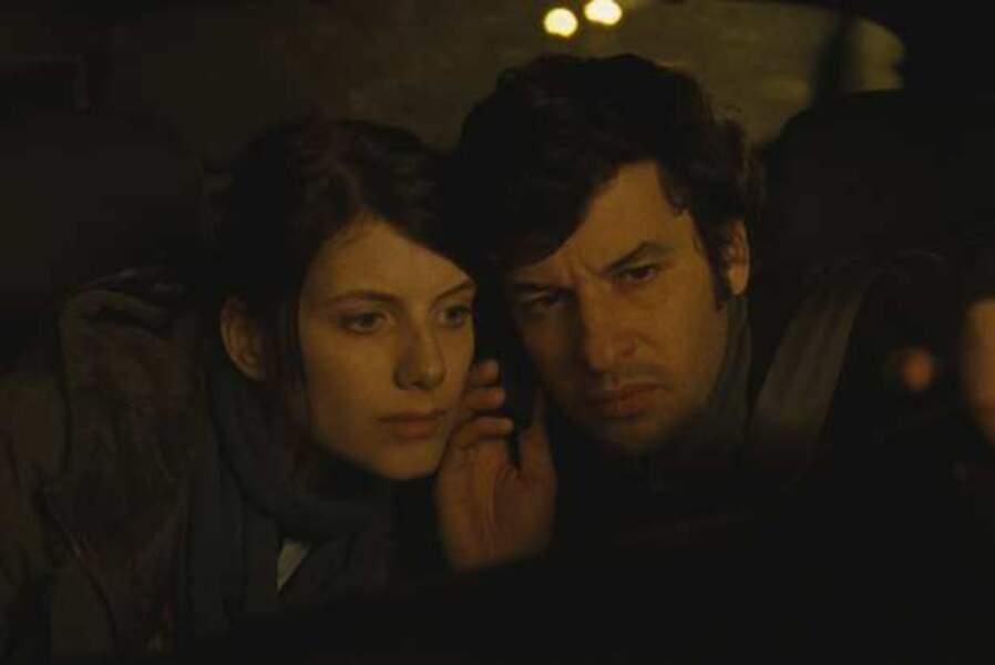 La Chambre des morts (Alfred Lot, 2007)