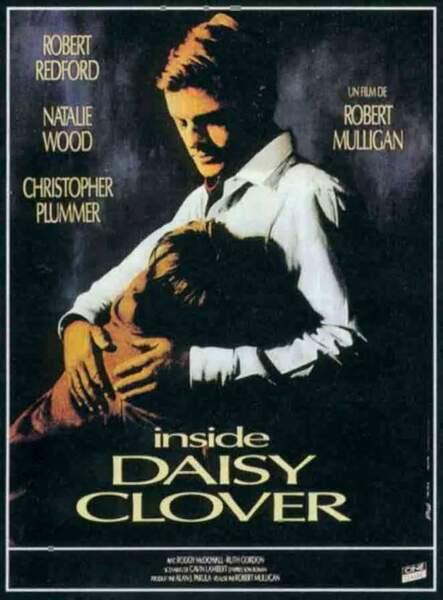 Daisy Clover (1965)