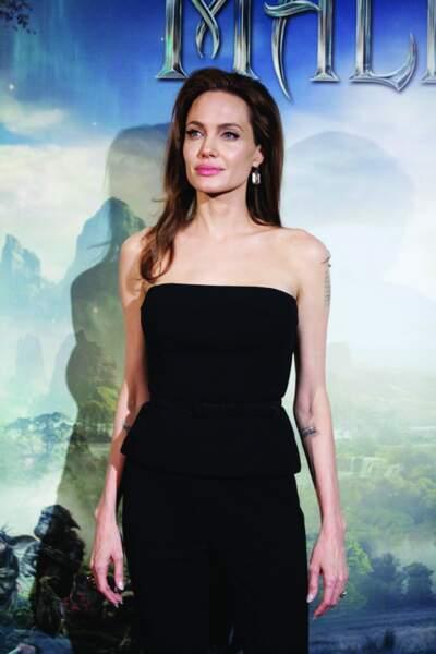 Le film sortira le 28 mai en France