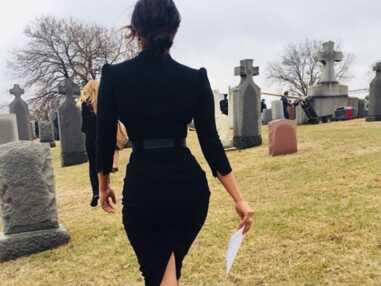Priyanka Chopra sexy pour Quantico, Philippe Bas beau gosse dans Profilage, Stephen Amell blessé... Les coulisses des séries