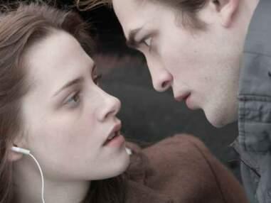 Twilight : la saga en images