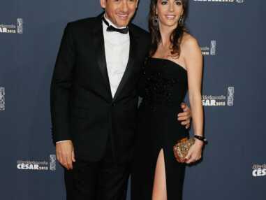 César 2015 : les stars sur le tapis rouge