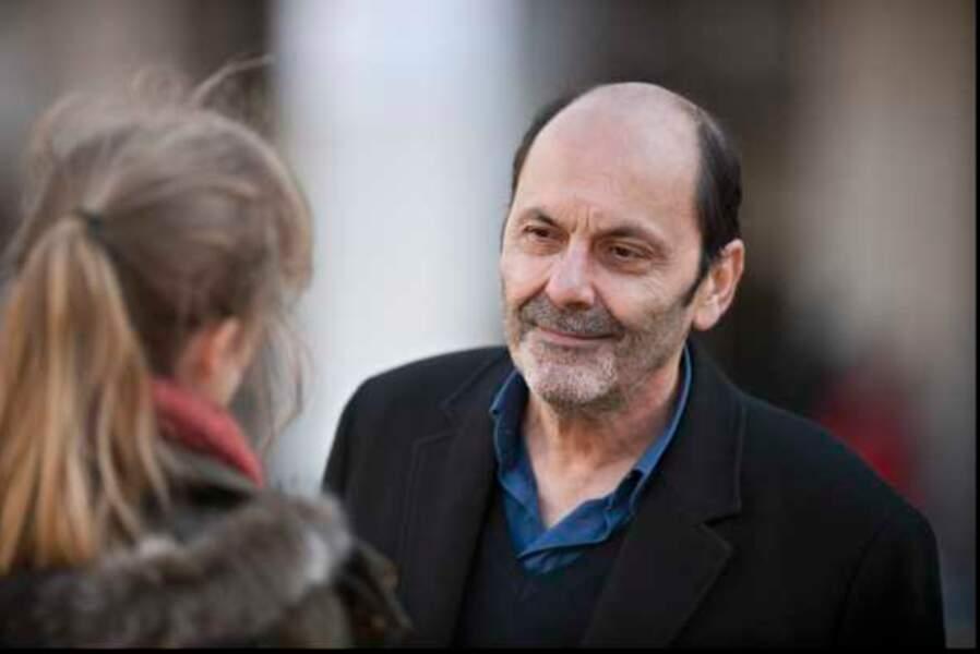 Jean-Pierre Bacri, dans Cherchez Hortense (Meilleur acteur)
