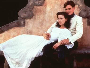 Kate Beckinsale : sa carrière au cinéma