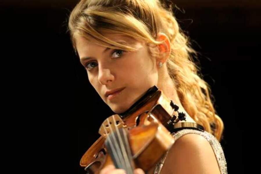 Le Concert (Radu Mihaileanu, 2009)