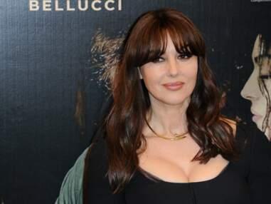 Monica Bellucci : retour sur la vie et la carrière de la bombe italienne