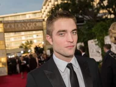 Tapis rouge des Golden Globes 2013
