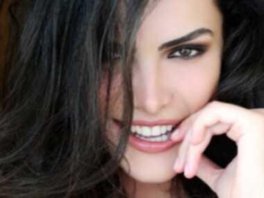 Miss Univers : les photos des candidates