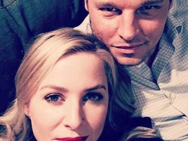 Tournages : Plus belle la vie, Demain nous appartient, Grey's Anatomy...