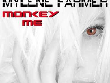 Mylène Farmer : photos inédites de son retour