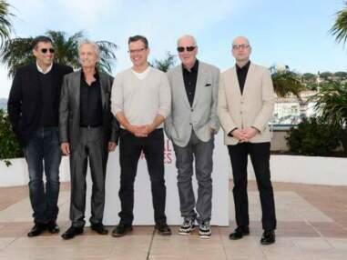 CANNES 2013 : Ma vie avec Liberace de Steven Soderbergh