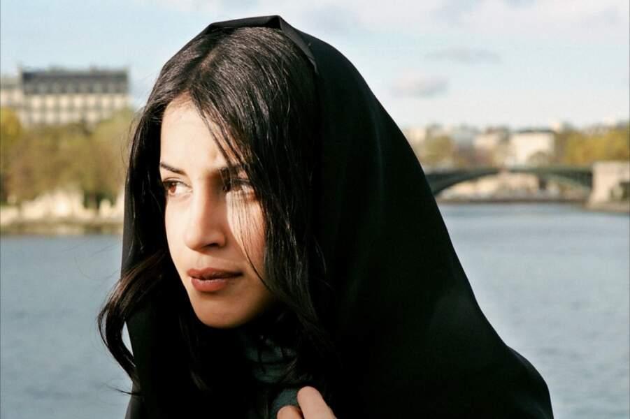 En 2006, elle apparaît dans le film à sketches, Paris, je t'aime. Elle joue pour Gurinder Chadha