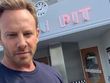 Le Peach Pit réouvre ses portes dans Beverly Hills, Dounia Coesens dans L'Art du crime... Les tournages de la semaine