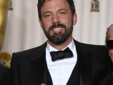 Oscars 2013 : les lauréats