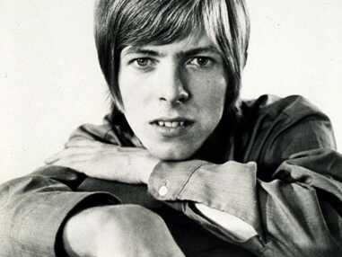 David Bowie : les femmes (et les hommes) de sa vie