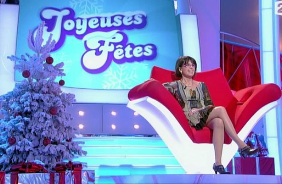 Valérie (52 victoires, 60 600 €)