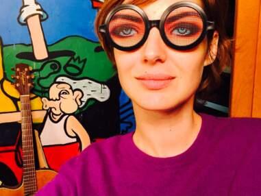Louise Bourgoin : une actrice sexy et pétillante !