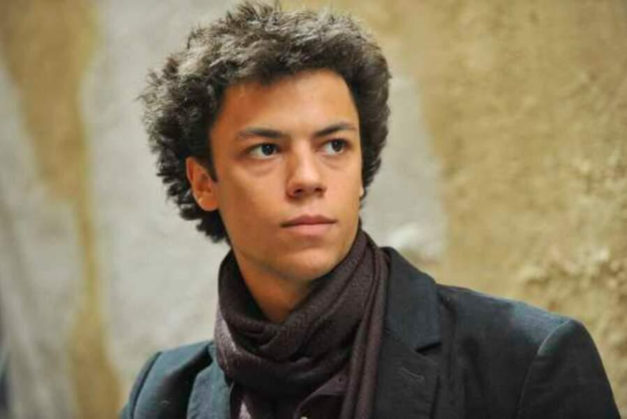 Raphaël Cassagne (par Audric Chapus) Raphael-cassagne-audric-chapuis-en-belgique