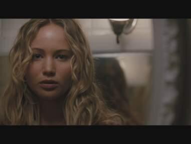 La fulgurante ascension de Jennifer Lawrence