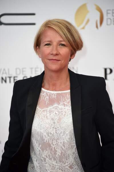 Arianne Massenet
