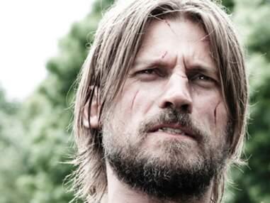 La carrière des acteurs de Game of Thrones au cinéma (PHOTOS)