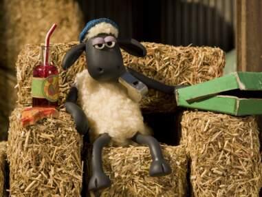 Shaun, les Minions, Pingouins de Madagascar… Quand les personnages secondaires volent la vedette