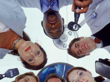 Dr House : il les a fait souffrir