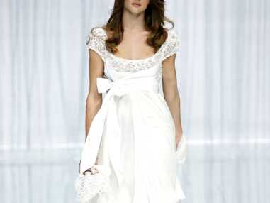 Rosie Huntington : mannequin, actrice et jeune maman !