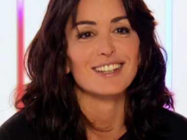 The Voice : qui sont les talents de Jenifer, Mika, Florent Pagny et Zazie ?