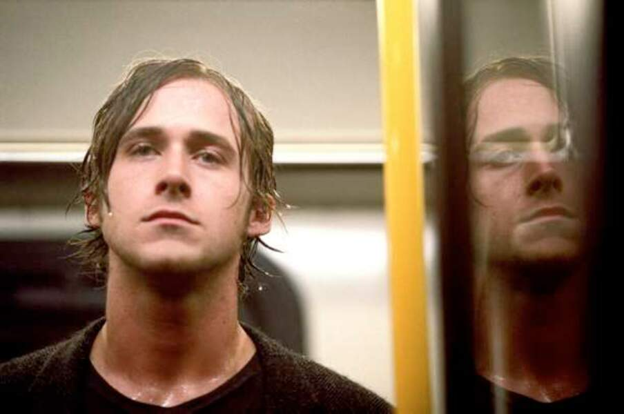 Stay - Marc Forster (2005)