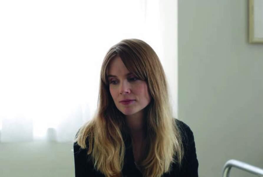 Isabelle Carré dans Le Refuge (2010)