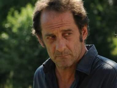 César 2013 : les meilleurs acteurs