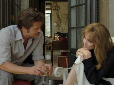 Angelina et Brad, Jenifer et Thierry, Natalie et Benjamin... quand l'amour naît sur les plateaux de cinéma