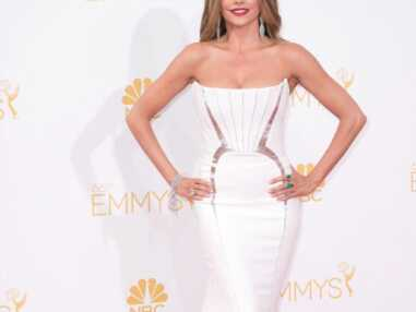 Top 10 des actrices américaines les mieux payées de la télé