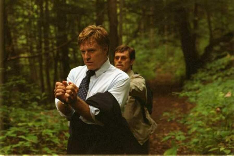 L'Enlèvement (2004)