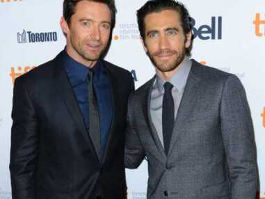 Pléiade de stars Festival du film international de Toronto