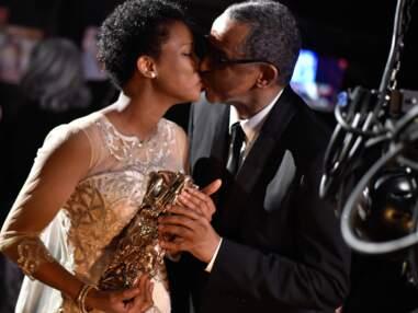 César 2015 : les grands moments de la cérémonie et les stars dans les coulisses