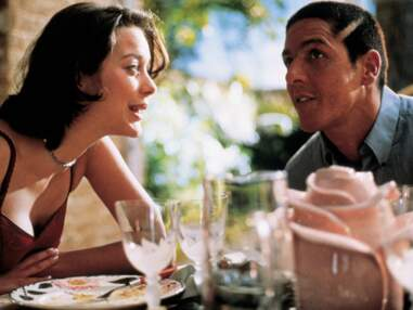Marion Cotillard : Guillaume Canet, Leonardo DiCaprio, Brad Pitt... tous ses prestigieux partenaires de cinéma