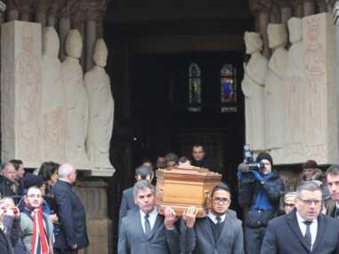 Carla Bruni, PPDA, Sublet... Tous rendent hommage à Jacques Chancel