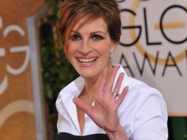 Golden Globes 2014 : un tapis rouge très glamour